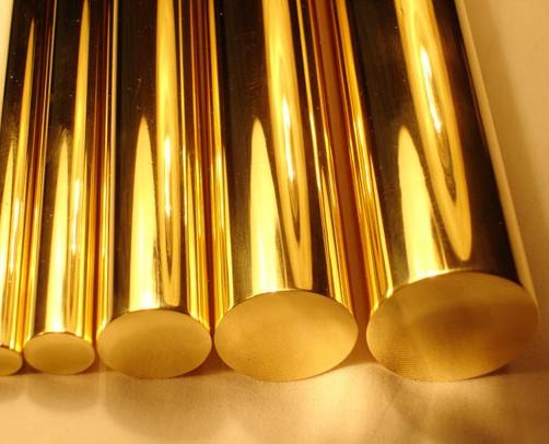 选择铜防变色剂需要注意什么?